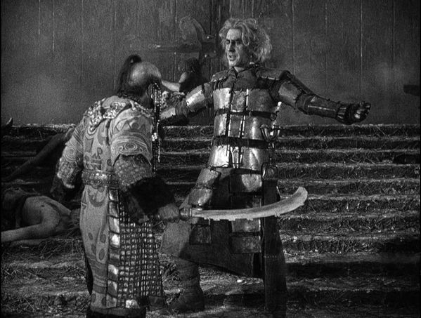 -1924--Die-Nibelungen-Siegfried-Fritz-Lang---10b-.jpg
