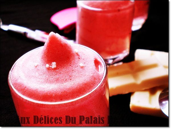 recette-mousse-au-fraise-facileP1080049.JPG