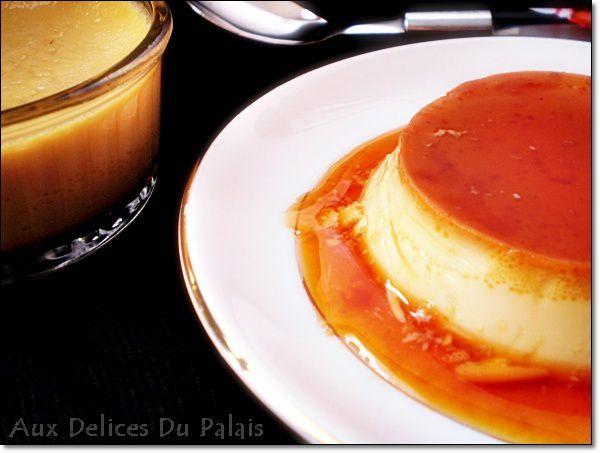 flan-au-caramelP1031290.JPG