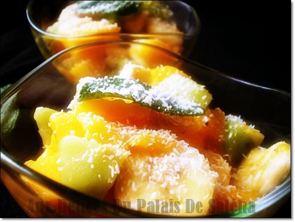salade-de-fruits-exotiquesP1050422.JPG