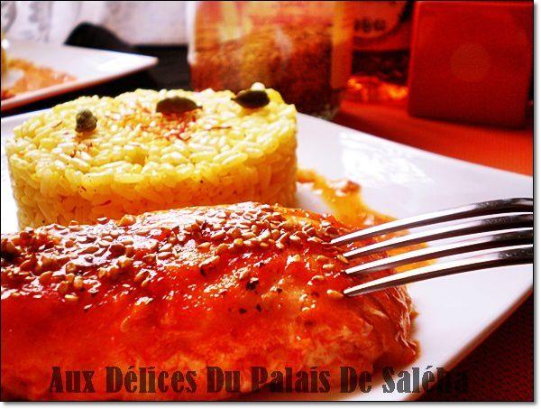 recette-de-paves-de-saumon-au-four-vinaigre-balsa-copie-4.JPG