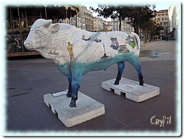 Marseille-21-3-2013-1.JPG