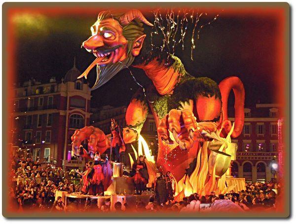 carnaval-nice-soir-4-7.JPG