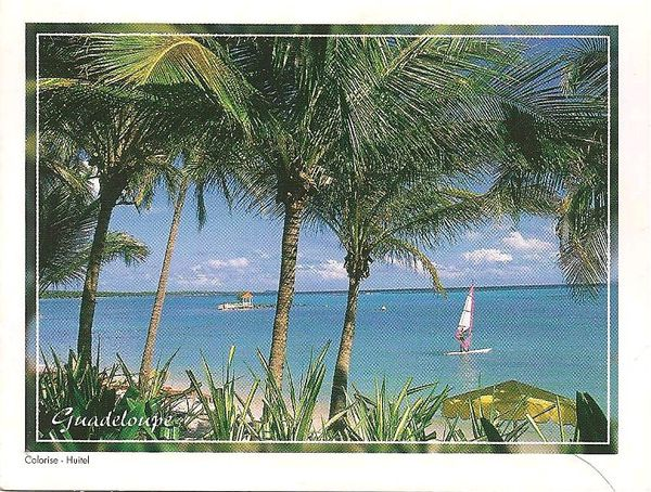 Calendriers-2008-Guadeloupe.jpg