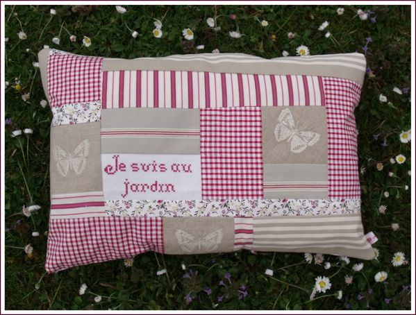 coussin-je-suis-au-jardin.jpg