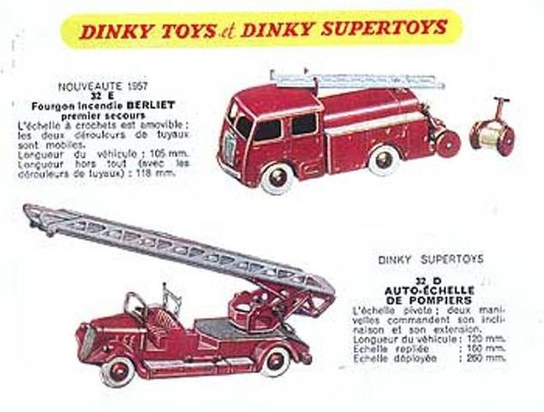 catalogue-dinky-toys-et-dinky-supertoys-1957-p08-fourgon-in
