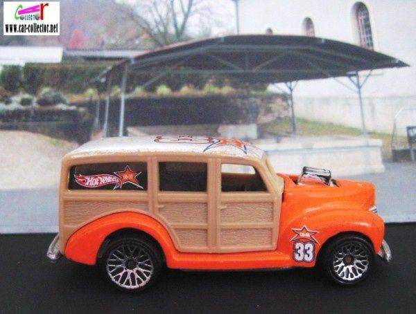 40 woodie ford woody pack 5 skate boarders 2001 (1)