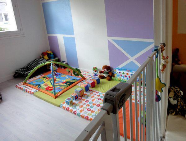 salle-bebes.jpg