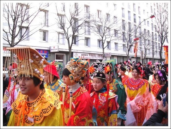 Nouvel an Chinois 2012 (21)