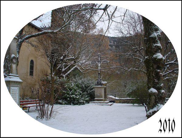 Saint-Paul-08-01-2010-009.jpg