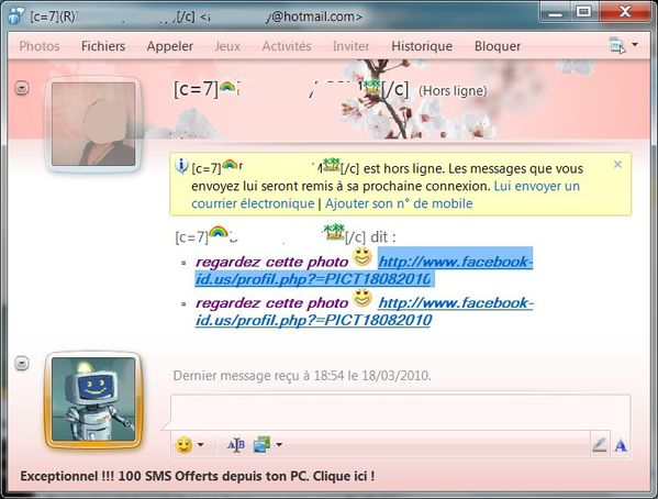 Msg_MSN_180310_annonym.jpg