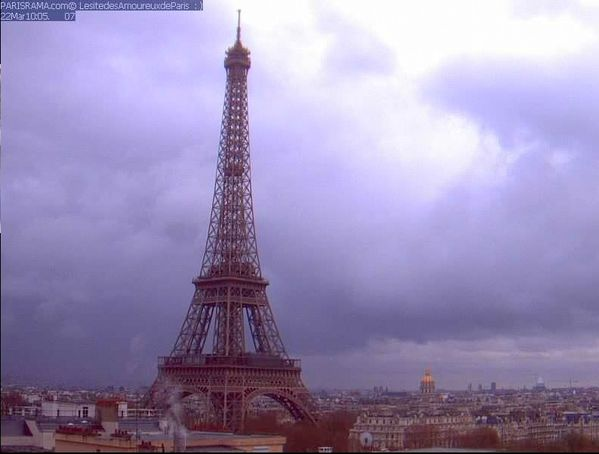 webcam-paris-tour-220314r.jpg