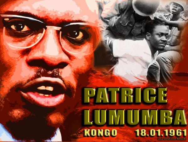 Lumumba Patrice221