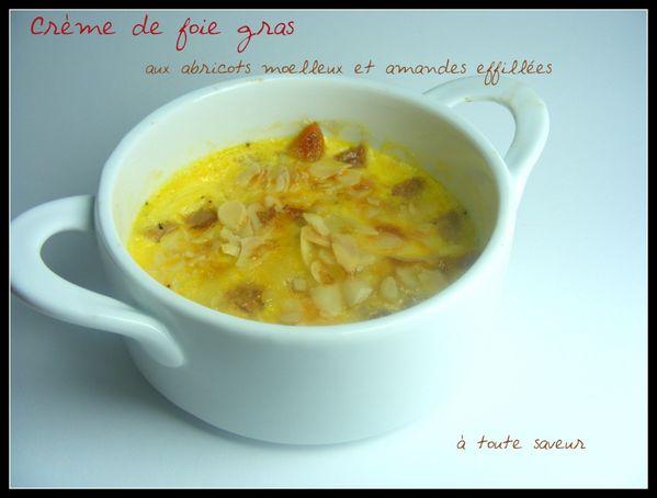 creme-de-foie-gras-abicots-et-amandes-effilees.jpg