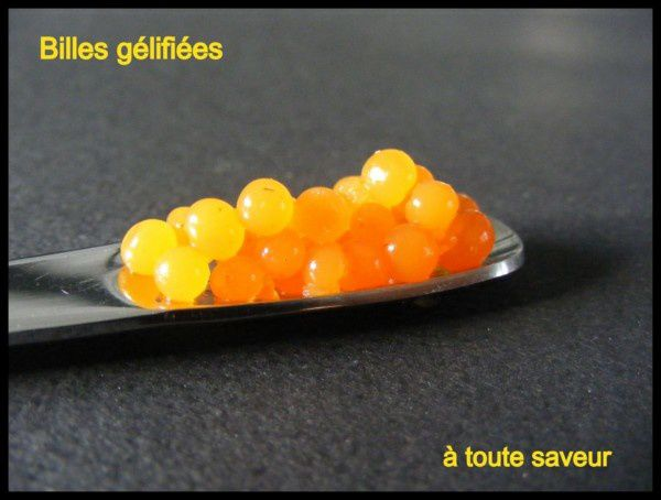 Billes-gelifiees-agar-agar.jpg