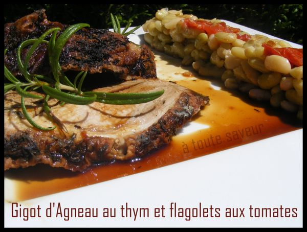 Gigot-d-agneau-roti-au-thym-et-flagolets-aux-tomates.jpg