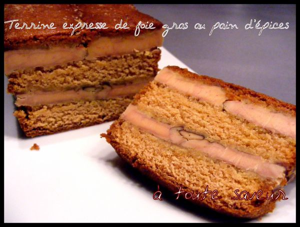 terrine-foie-gras-pain-d-epices.JPG