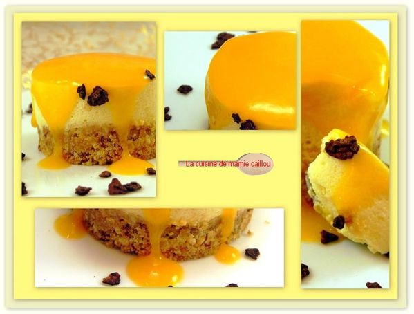 mosaique-cheesecake-mangue-et-passion.jpg