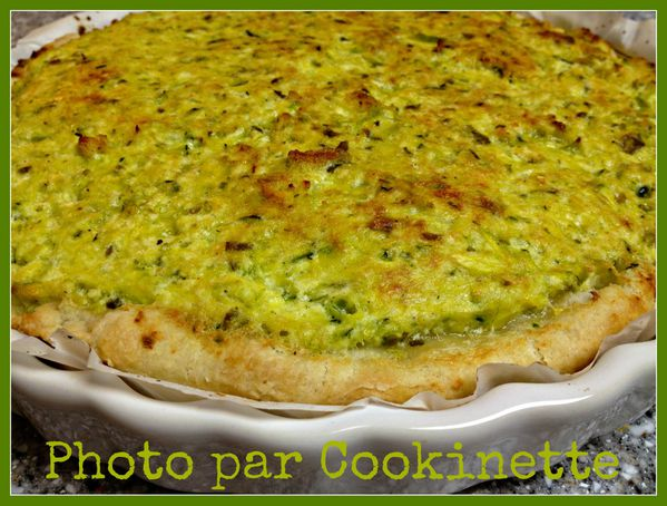 tarte-ricotta-courgettes.jpg