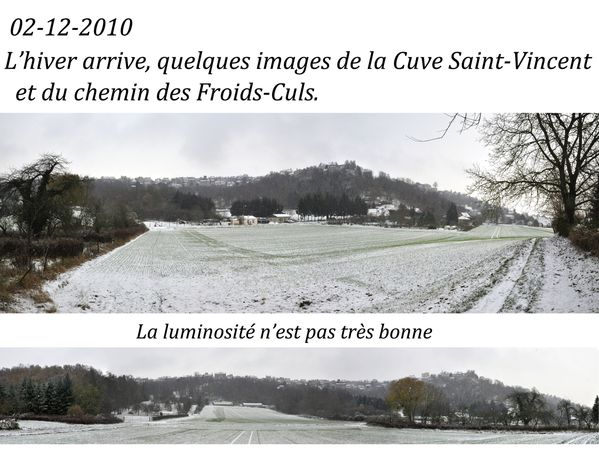 cuve neige 01
