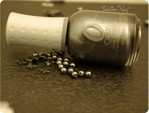 Orly-Steel-your-heart-8