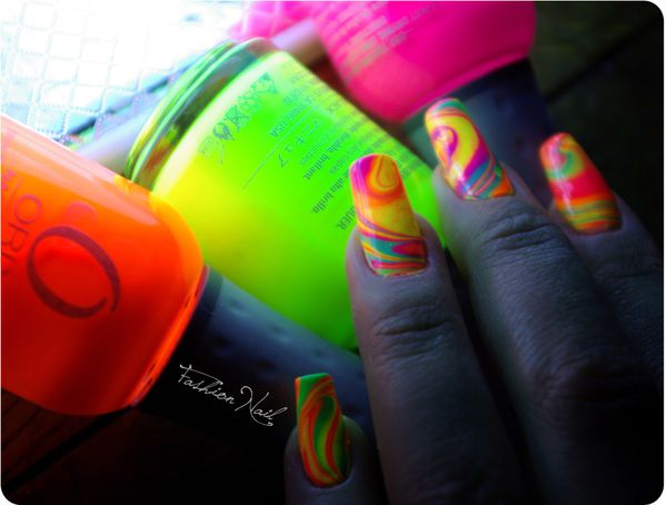 WaterMarble-Fluo-Orly-9