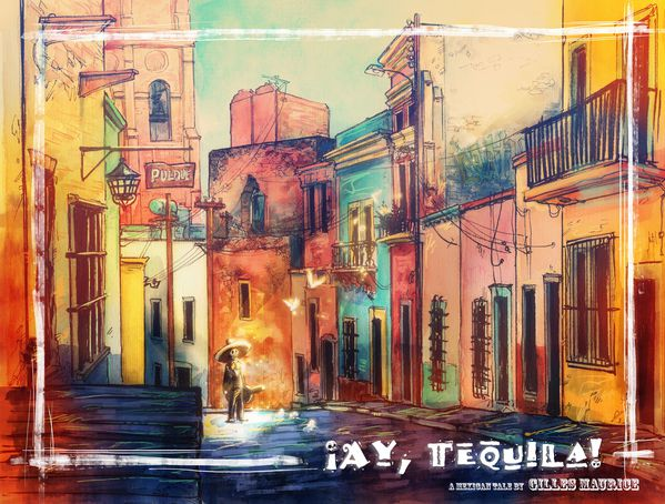 mexican tale01