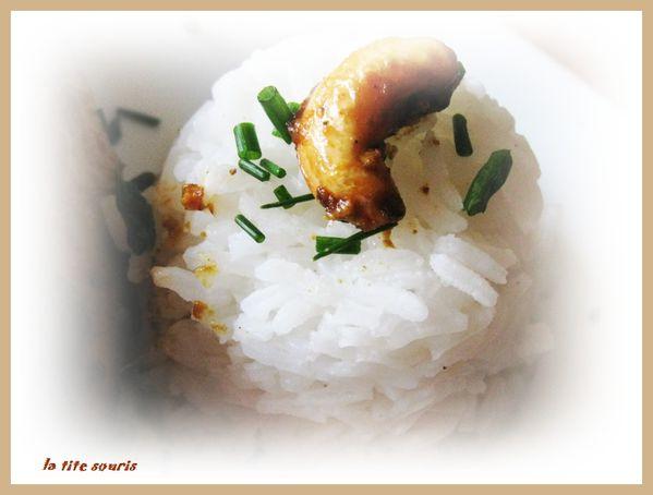 riz-tandoori.jpg