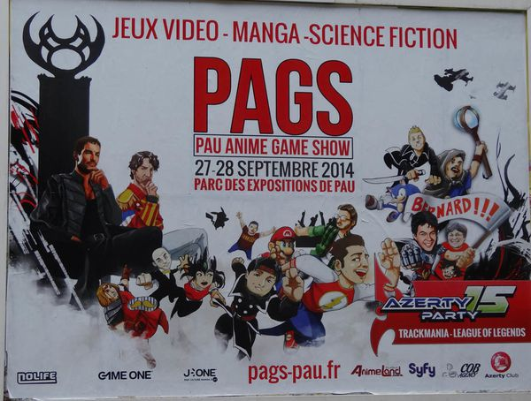 PAGS 2014 - 023