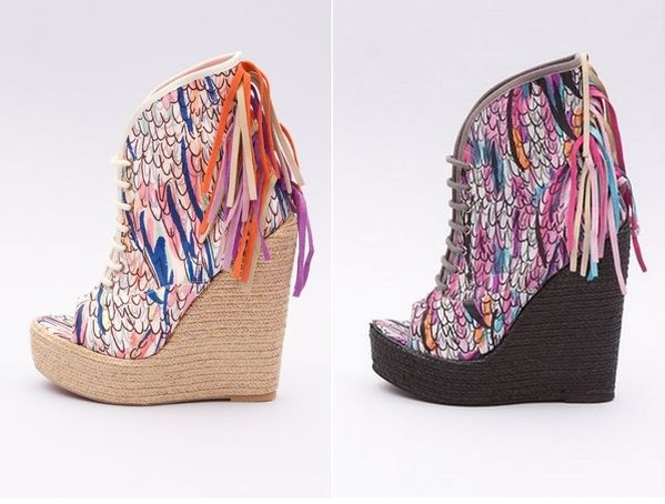 wedges-with-fringes.jpg