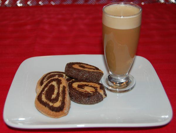 cafe-gourmand.JPG
