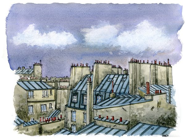 toit-de-paris-2013-11Bdef.jpg