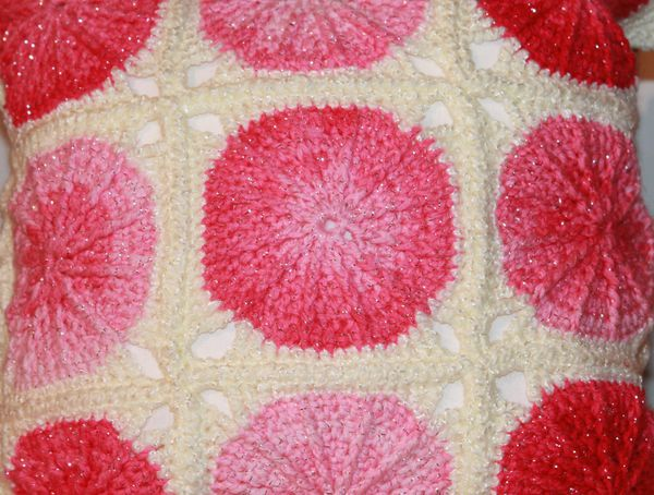 coussin sunny 2 (3)