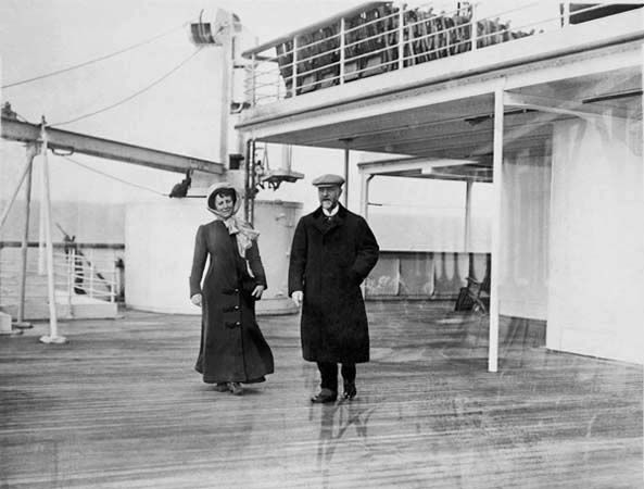 photo-sur-titanic-01