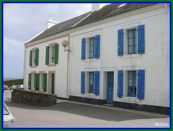Village-de-Locmaria-3.JPG