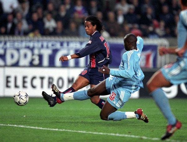 Ronaldinho.jpeg