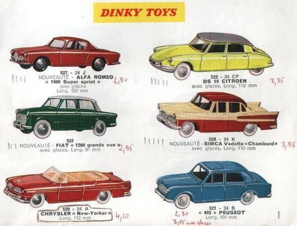 catalogue-dinky-toys-1959-p003-alfa-romeo-1900-super-sprint