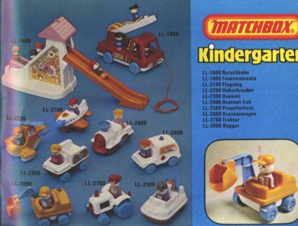 catalogue matchbox 1979.1980 p63