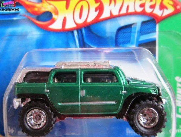 rockster-sth-hummer-hot-wheels-2008.163