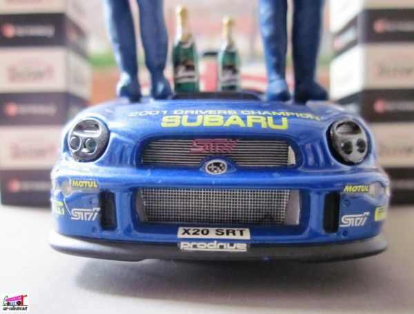 subaru-impreza-wrc-2001-drivers-world-champion-bur-copie-7