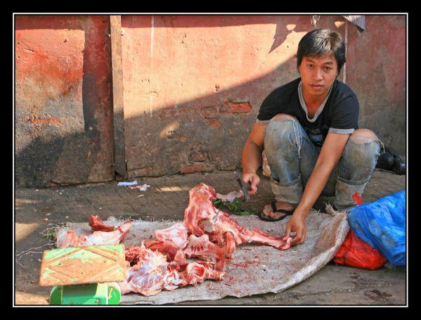 Battambang134
