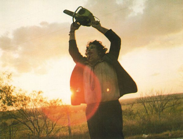 texas_chainsaw_massacre_1_lc_03.jpeg