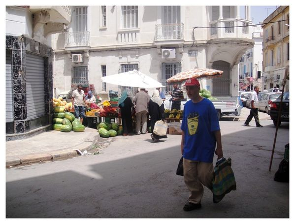 Tunis Marché (22)