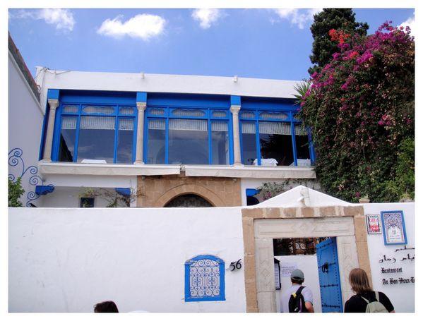 Sidi Bou Saïd (57)