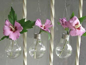 ampoule-with-flowers.jpg