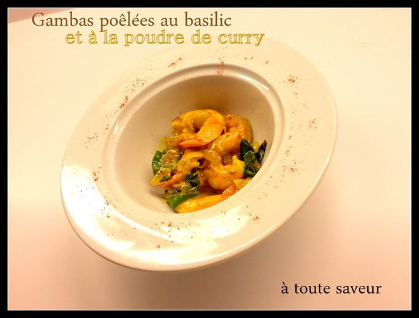 gambas-curry-basilic.jpg