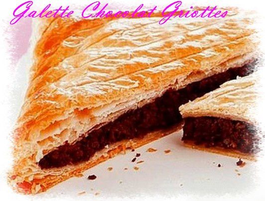 galette-chocolat-griotte.jpg