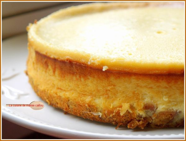 cheese-cake-comme-a-new-york.jpg