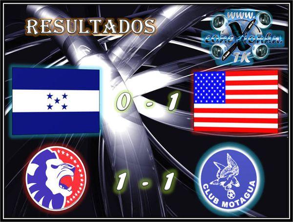 Honduras-vrs-Usa-Motagua-Vrs-Olimpia.jpg