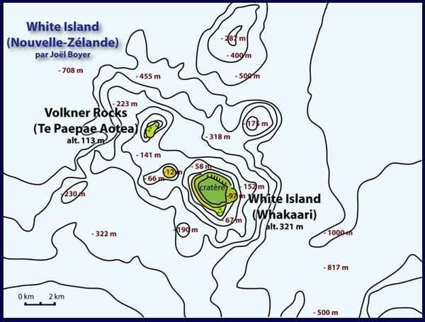 fiches_white-island_carte-J.Boyer-Lave.jpg